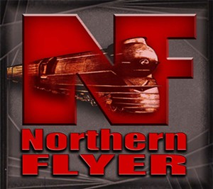 Northern Flyer, Northern Flyer