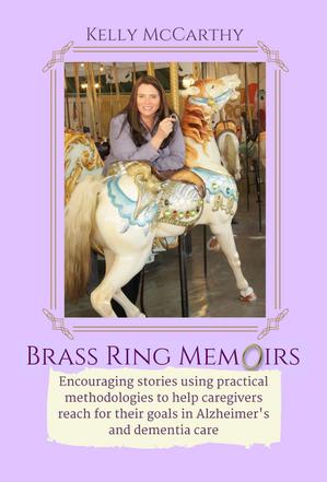 brass-ring.png