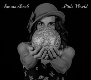 Emma Back, Little World