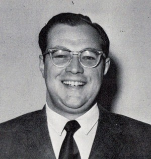 Manfred Hummel