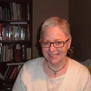 Linda Pervier