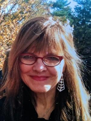 Janet Makaris
