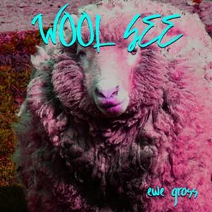 Wool See, Ewe Gross