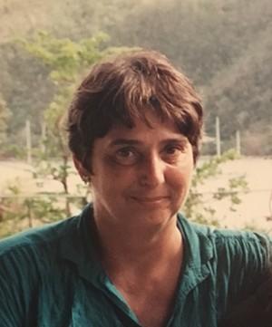 Susan Remington