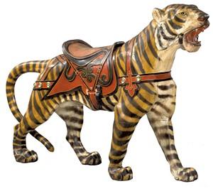 03-arts-tiger.jpg