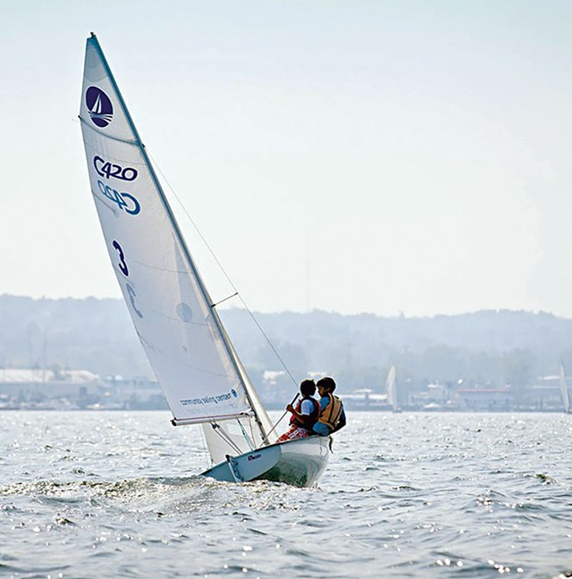 04-outdoors-sailing.jpg