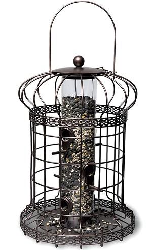 05-home-birdfeeder.jpg