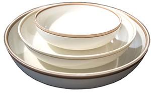 05-home-bowls.jpg