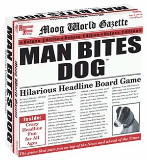 06-kids-manbitesdog.jpg