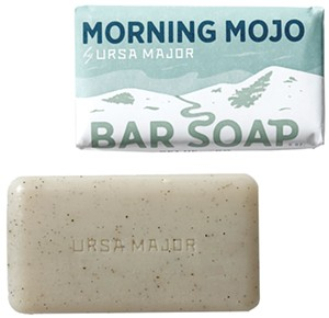 07-beauty-soap.jpg