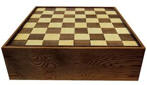 08-experience-chessboard.jpg