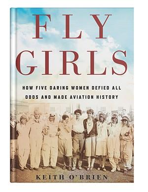 09-listen-flygirls.jpg
