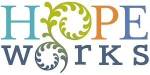 hope_works_logo.jpg