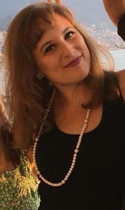 Alyson Leigh Kretzer