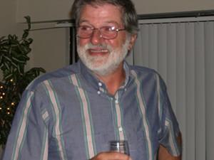 Louis Chiriatti