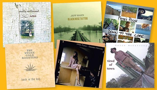 music1-4-dd07f1a5a2116088.jpg