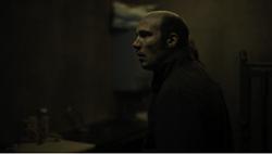 Perceval as Diederik. - DRAFTHOUSE FILMS