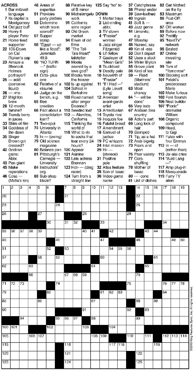 crossworde_puzzle.png
