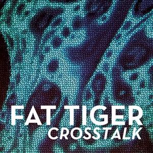 Fat Tiger, Crosstalk