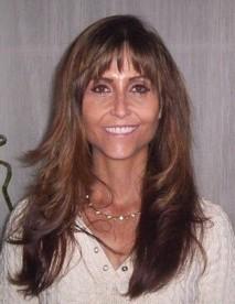 Laurie Ann LeClair