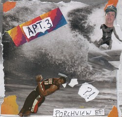 albumreview2-1-f3f902438332edba.jpg