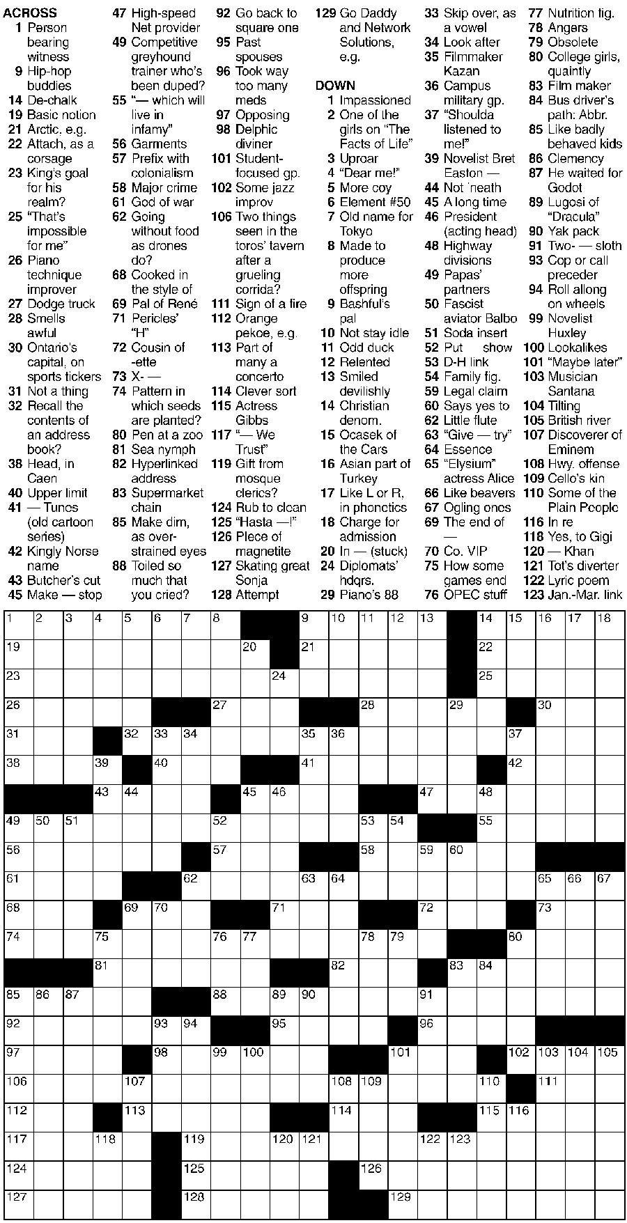 crossword1-2-0d5eda650152b5d2.jpg