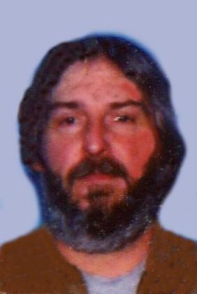 Wayne Bruce Machia