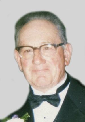 Walter Aaron Mashtare