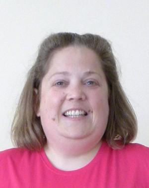 Susan Marie Rusnak