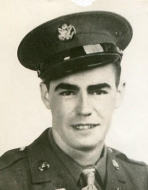 William W. Zweeres