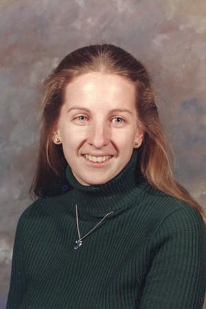 Diane Irene Creller