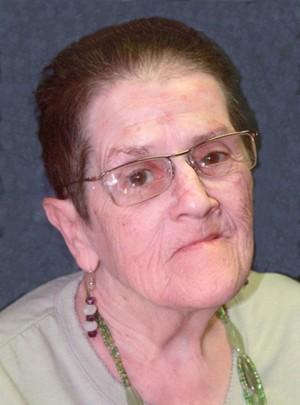 Judy A. Langlois