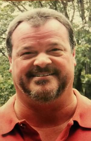 Brian N. Lucia