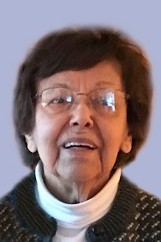 Sheila Daria Kittell