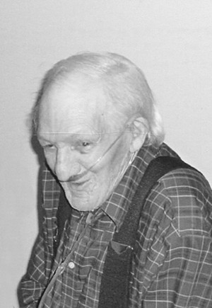 Donald E. Proper