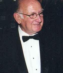 William G. Cioffi