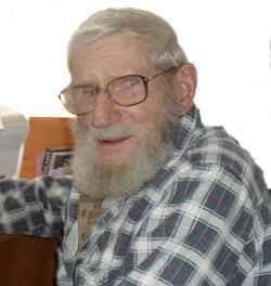 Willard D. Johnson