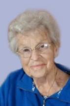 Phyllis Humphrey Cassidy