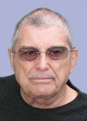 Robert C. LaBelle