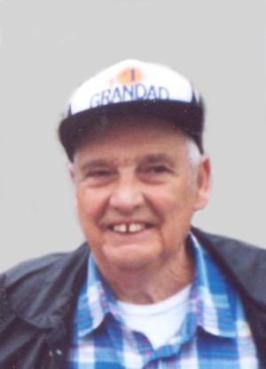 Carl Francis Ratta