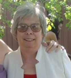Doris LaBounty Jarvis