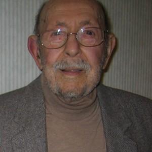 Howard Paul Adams