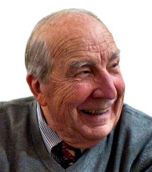 Arthur Frank Green