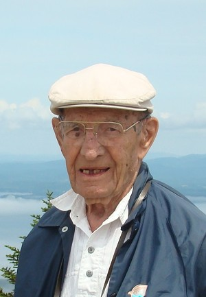 Rene Joseph Martinelli