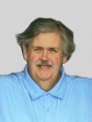 Walter Edward Carlisle. Jr.