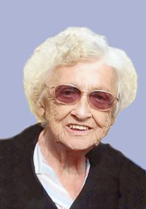 Bernice C. Campbell