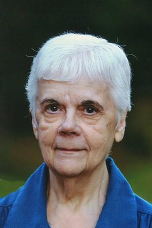 Jean Lagrandeur
