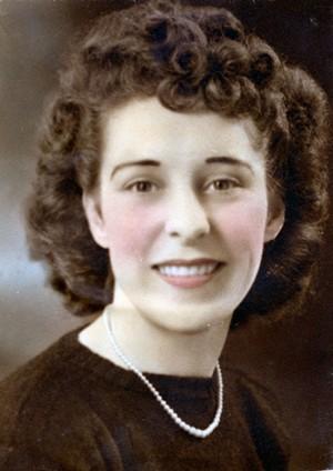 Harriet A. Cobb