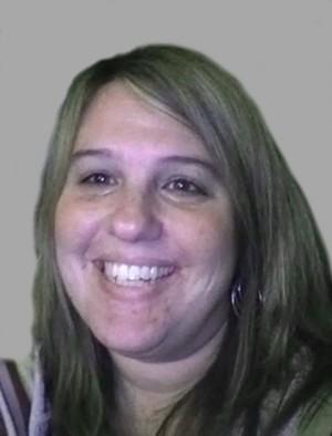Amy Butler Bruce
