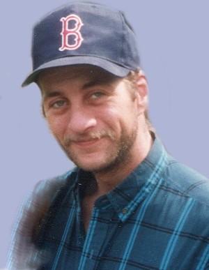 "Glenn Wayne ""Buddy"" Hale"